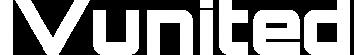 IVunited Logo