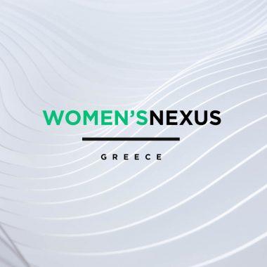 WOMENS-NEXUS-