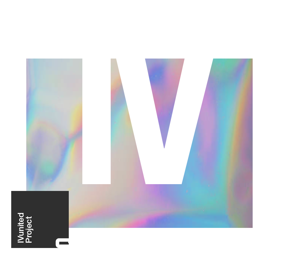 IVStudios is our production division, focusing mainly on the creation of free or low cost digital tools and channels for our incubees.