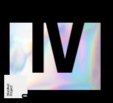IVStudios logo