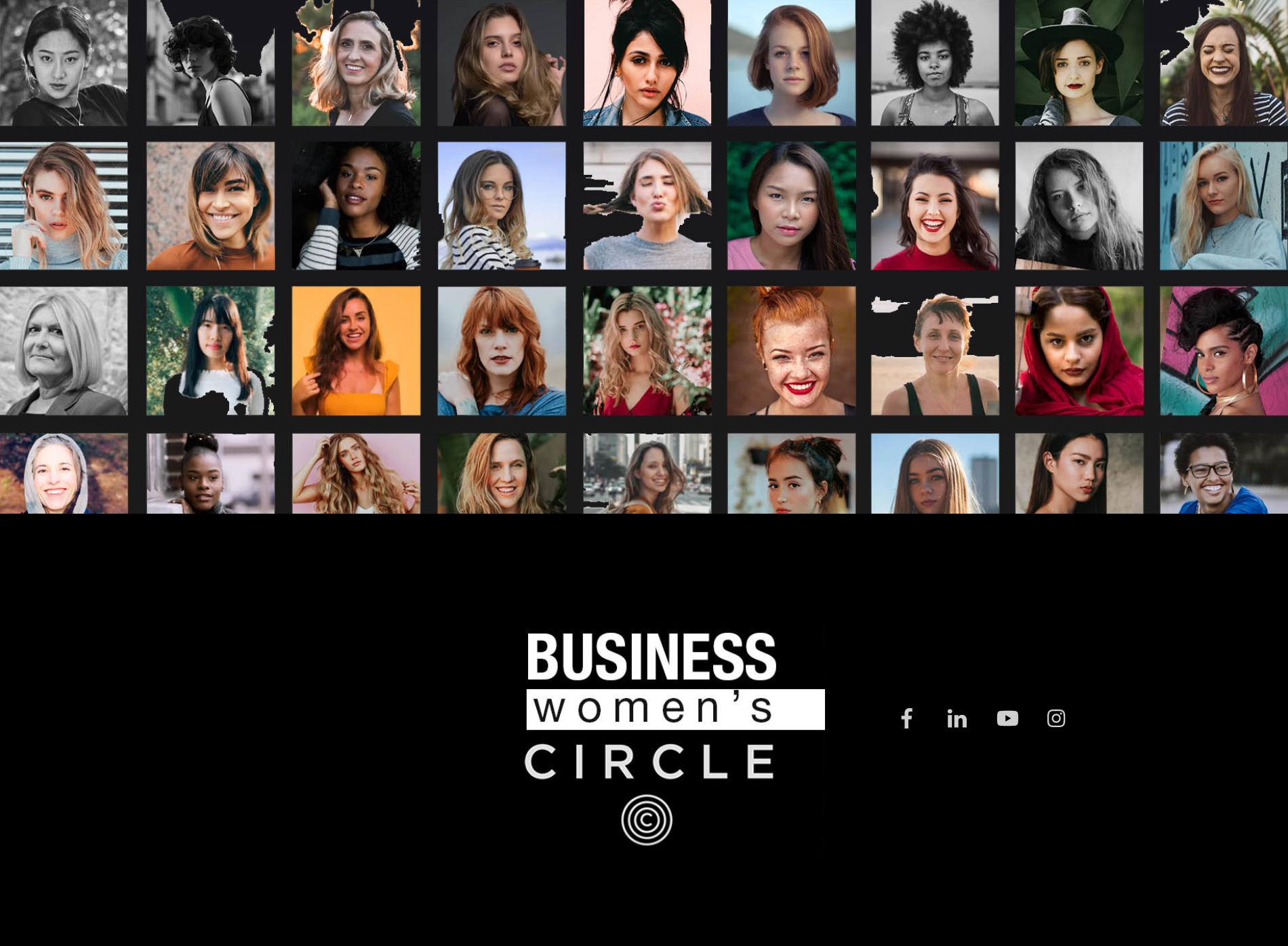 ivunited-ivstudios-pixi-businesswomenscircle-org-2021-06-02-20_50_59