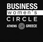 Business Women's Circle Logo