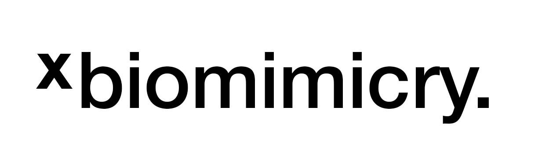 Xbiomimicry